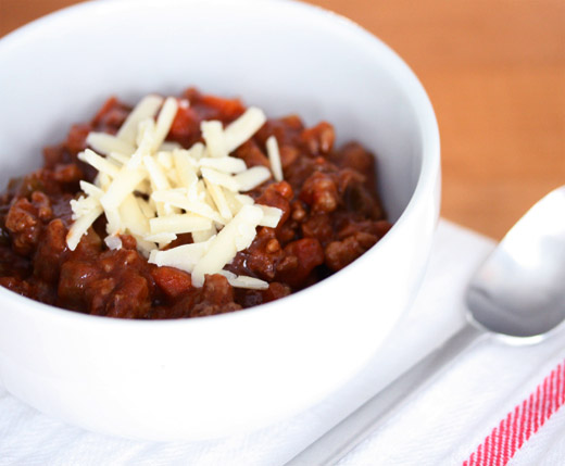 ChickenChili2
