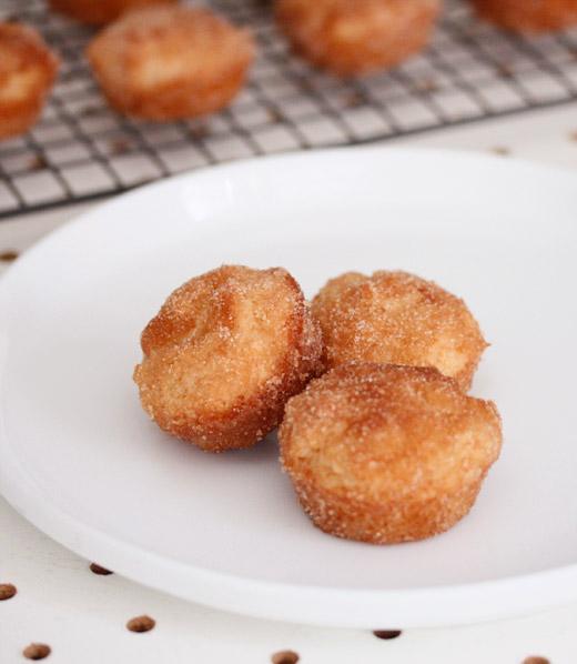 DonutMuffins1