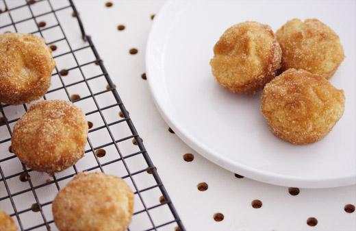 DonutMuffins3