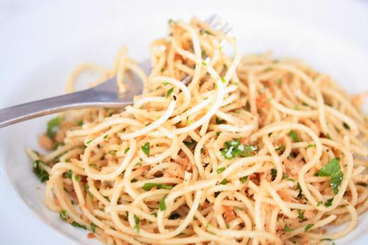 SpaghettiPastaSalad2
